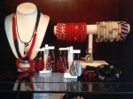 All Jewelry: Live Healthy Me Collection (Massai women)